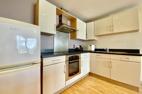 2 bedroom apartment for sale - Lovell House