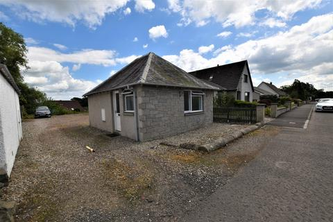 Land for sale - Scarth, Luncarty, Perth