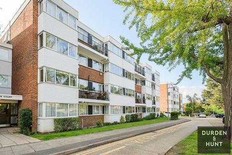 2 bedroom apartment to rent - Bourne Court, Wanstead, E11
