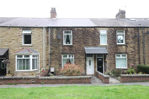 3 bedroom terraced house for sale - Villa Real Road, Consett, DH8