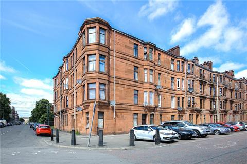 2 bedroom flat for sale - 2/1, 80 Langside Road, Glasgow, G42