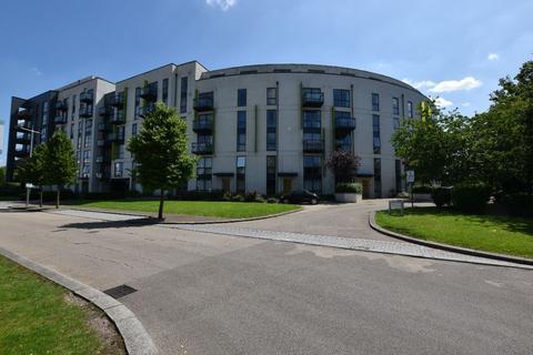 1 bedroom apartment to rent - Apartment , Hemisphere,  The Boulevard, Birmingham