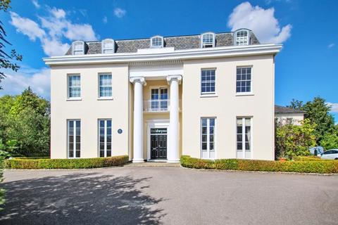 2 bedroom apartment to rent - Calvert Drive, Bexley Park