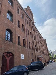 2 bedroom flat to rent - The Bastille, Maberley Street, AB25