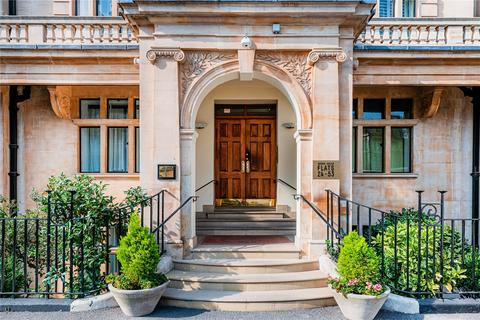 1 bedroom property to rent - Manor House, Marylebone Road, NW1