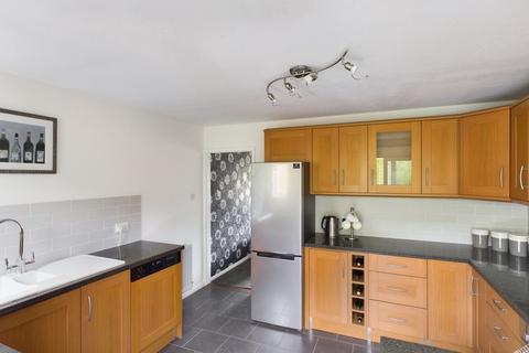 2 bedroom terraced house for sale - Redavon Rise, Shiphay