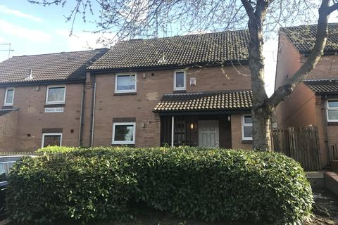 2 bedroom flat to rent - Ipswich Close, Leicester, Leicestershire