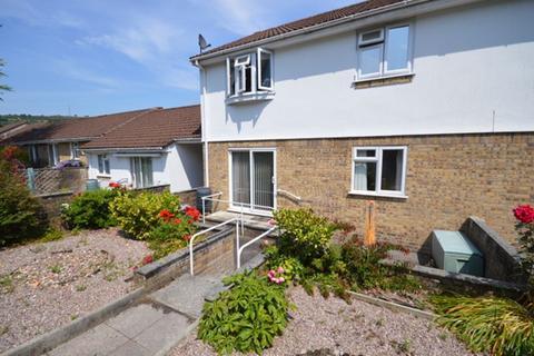2 bedroom retirement property for sale - Robert Eliot Court, St Austell