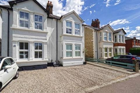 1 bedroom in a house share to rent - Barnet Road, Potters Bar, EN6