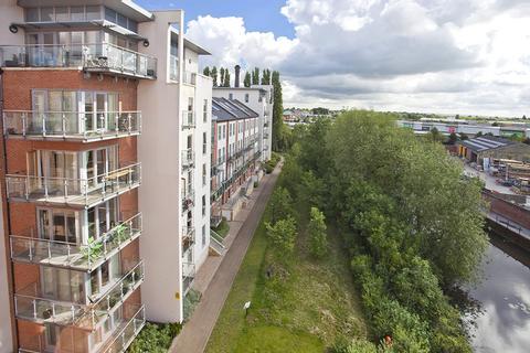 2 bedroom apartment to rent - Leetham House, Core 3, York, YO1