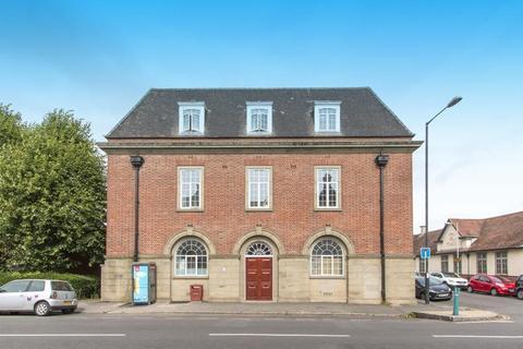2 bedroom flat to rent - Selsdon House, Avonmouth, Bristol