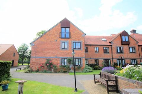 1 bedroom apartment for sale - Thame