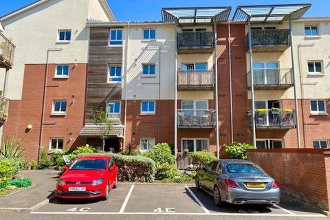 2 bedroom flat for sale - Glenford Place, Ayr