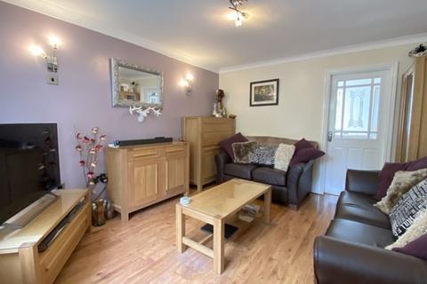 2 bedroom terraced house for sale - Beverley Road, Hull