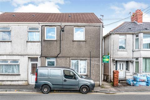 2 bedroom apartment for sale - Bryn Road, Casllwchwr, Abertawe, Bryn Road, SA4