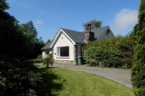 5 bedroom detached house for sale - Tanygroes, Cardigan