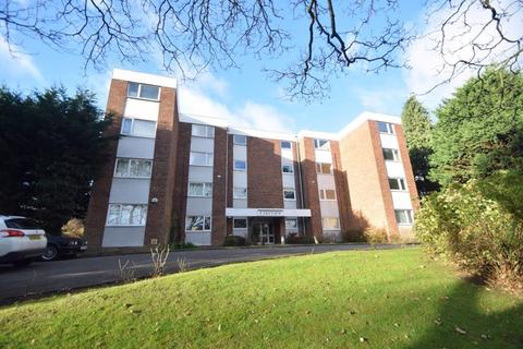 2 bedroom apartment for sale - New Bedford Road, Luton