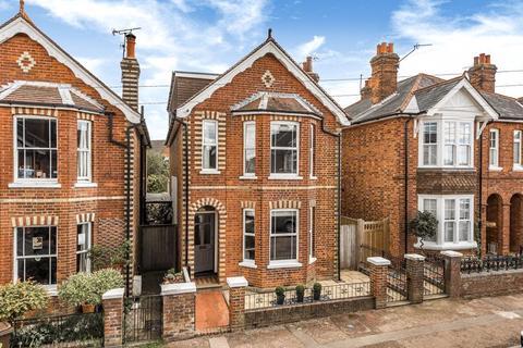5 bedroom detached house for sale - Culverden Avenue, Tunbridge Wells