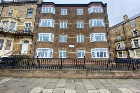 2 bedroom ground floor flat for sale - Marine Parade, Saltburn-By-The-Sea
