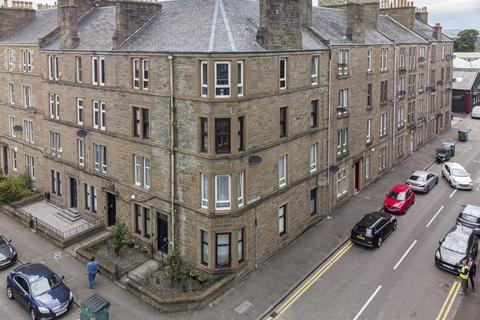 2 bedroom apartment for sale - Smith Street, Dundee