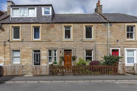 1 bedroom apartment for sale - New to market! 45 Leithen Road, Innerleithen