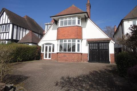 5 bedroom detached house for sale - Knightlow Road, Birmingham