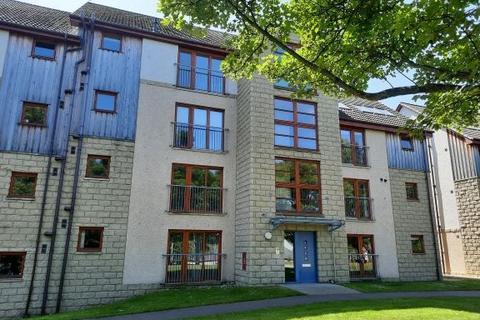 2 bedroom flat to rent - Moravia Apartments, Elgin