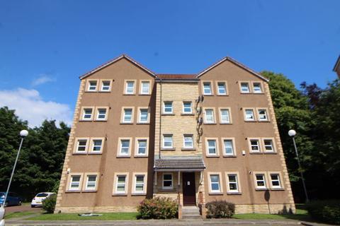 2 bedroom flat for sale - Provost Kay Park, Kirkcaldy
