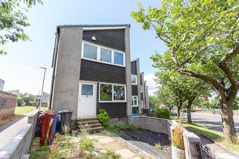 2 bedroom house for sale - Charleston Drive, Dundee