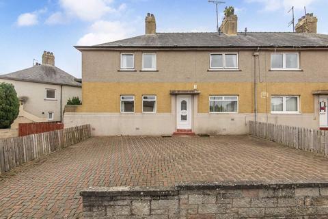 3 bedroom flat for sale - Kinloss Crecent, Cupar
