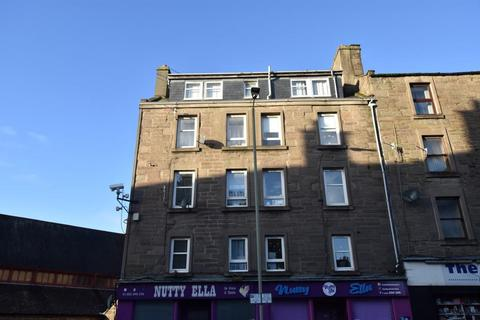 1 bedroom apartment for sale - Albert Street,Dundee,DD4 6QN