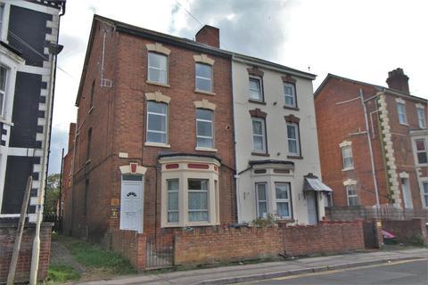 1 bedroom flat for sale - Midland Road, Gloucester