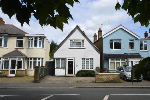 2 bedroom detached house for sale - Wellington Road South, Hounslow
