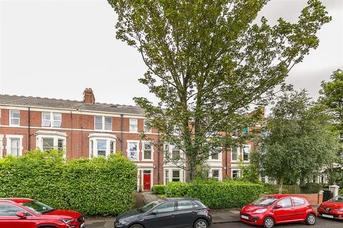 1 bedroom flat for sale - St. Georges Terrace, Jesmond, Newcastle upon Tyne