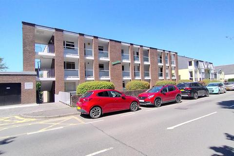 1 bedroom apartment for sale - Langland Road, Mumbles, Swansea