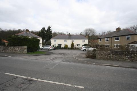 4 bedroom semi-detached house for sale - Winston Road, Staindrop, Darlington