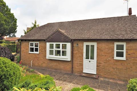 2 bedroom bungalow for sale - Bodsham Crescent, Bearsted, Maidstone