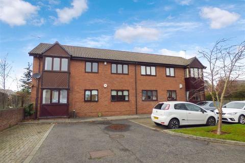 2 bedroom flat to rent - St Marks Court, Shiremoor Newcastle Upon Tyne, Newcastle Upon Tyne