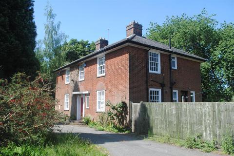 5 bedroom detached house for sale - Highfield Street, Coalville