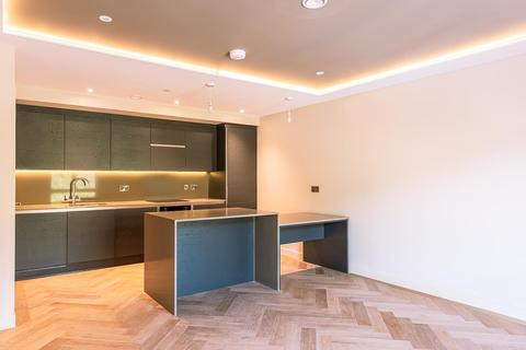 2 bedroom apartment for sale - 14 Victoria,  Hudson Quarter,  York YO1 6AB