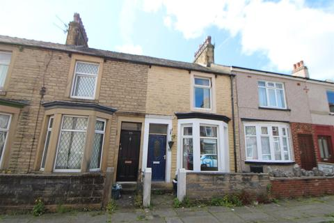 3 bedroom terraced house for sale - Excellent Potential Offered On Avondale Road, Lancaster