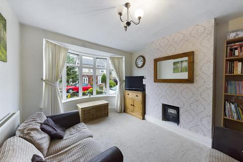 3 bedroom terraced house for sale - Newsham Place, Lancaster