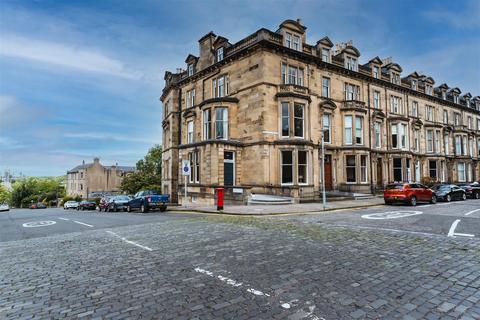 Studio for sale - 24B Learmonth Terrace, Edinburgh, EH4 1PG