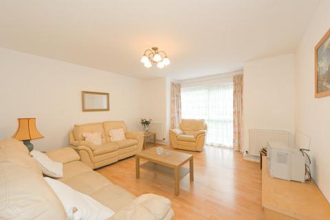 2 bedroom flat for sale - Brighton Road, Sutton