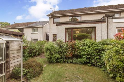 3 bedroom semi-detached house for sale - Winram Place, St Andrews