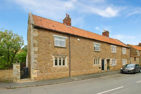 4 bedroom house for sale - Church Lane, Caythorpe, Grantham