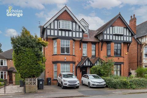 2 bedroom flat to rent - Grove Avenue, Moseley, B13 9RU