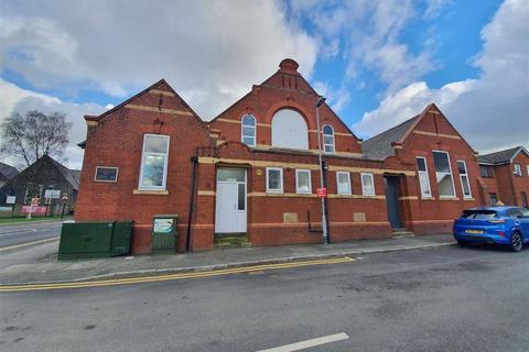 1 bedroom apartment to rent - Hebron Street, Royton, Oldham