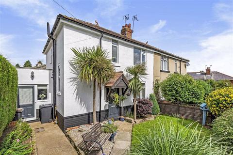 3 bedroom semi-detached house for sale - Bachelor Gardens, Harrogate, North Yorkshire
