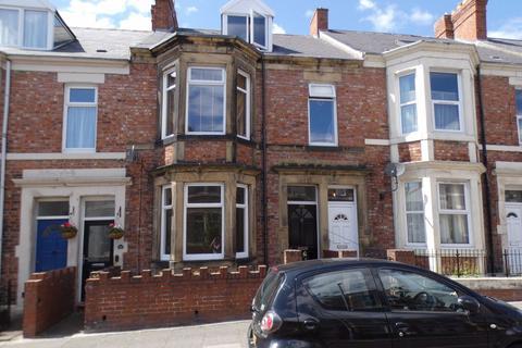 2 bedroom flat to rent - Brinkburn Avenue, Gateshead